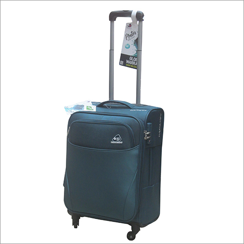 Pantos Spinner Trolley Bag