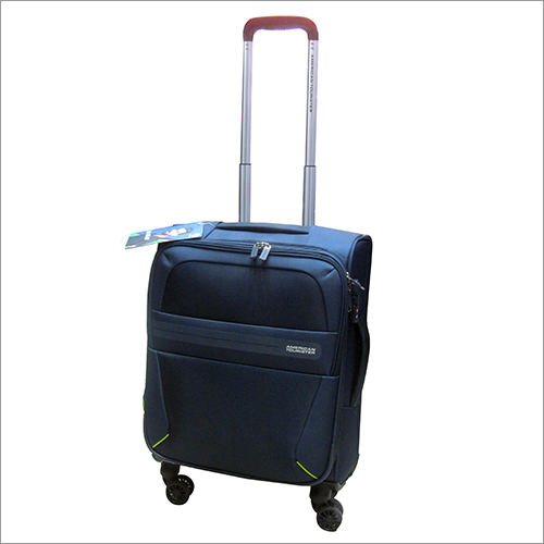 Spinner Trolley Bag