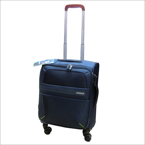 Spinner Trolley Bag