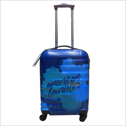 American Tourister Spinner Trolley Bags