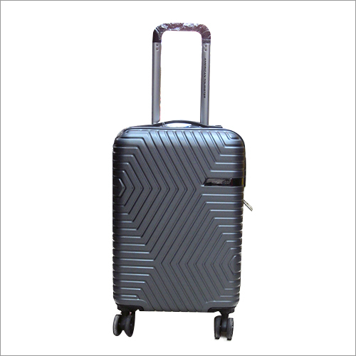 Suitcase Trolley Bag