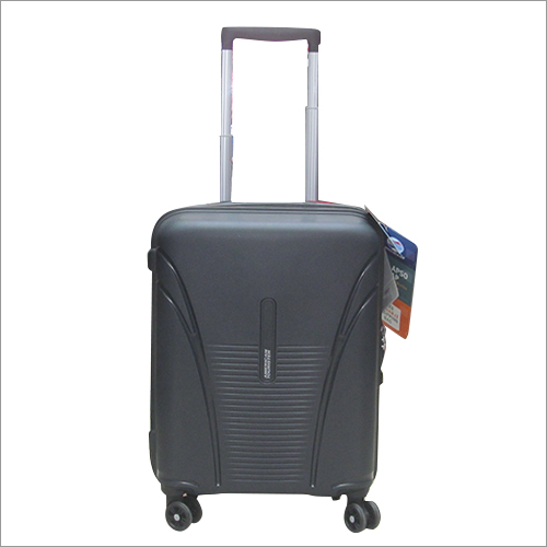 Luggage Suitcase Trolley Bag