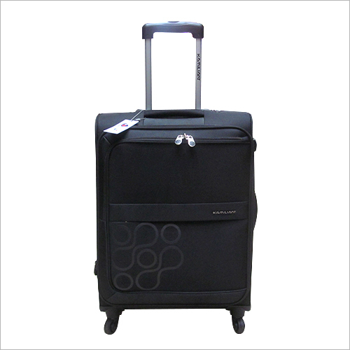 Delsey Luggage Trolley Bag