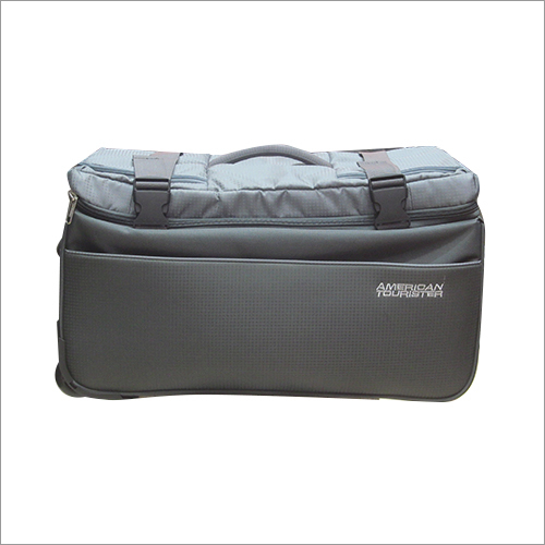 American Tourister Duffle Bags
