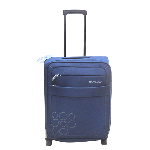 Luggage Trolley Bag