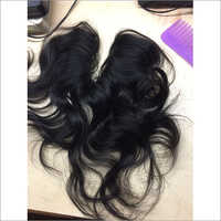 Clip Ons Hair Extensions