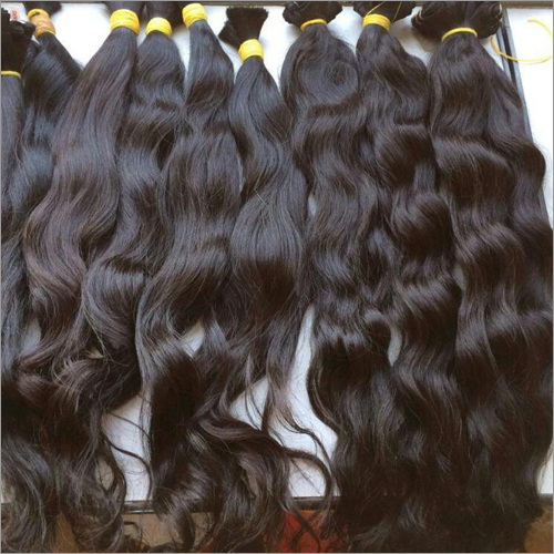 Body Wave Curly Human Hair
