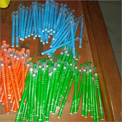 Color Pen Barrel