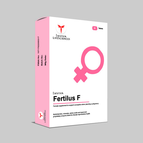 sexuality and Fertilus