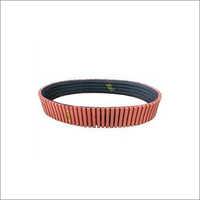 Industrial Caterpillar Rubber Belt