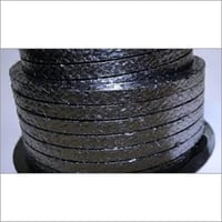 Gland Packing Rope