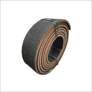 Brake Lining Roll