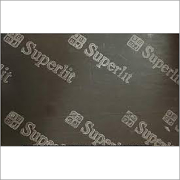 Jointing Gasket Sheets