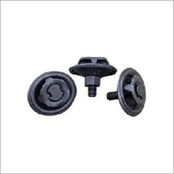 Oval Belt Fasteners