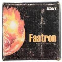 Faatron