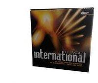 Bemor International