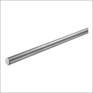 Stainless Steel Polish Bar