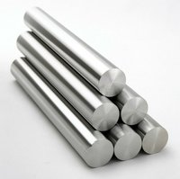 Stainless Steel 316L Bar