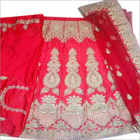Ladies Wedding Fancy Lehenga