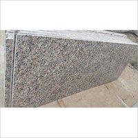 Urban Classic Granite