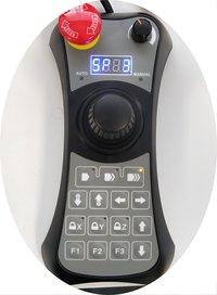 桥梁样式CNC录影测量机
