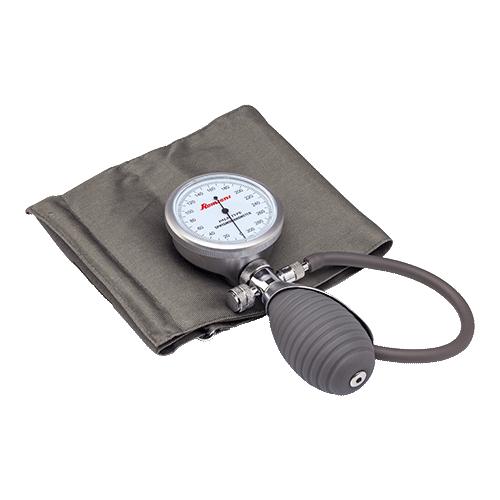 Aneroid Sphygomanometer