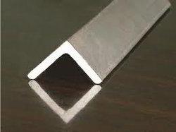 Aluminium Angles