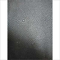 Shagreen Upholstery Finished Leather Products