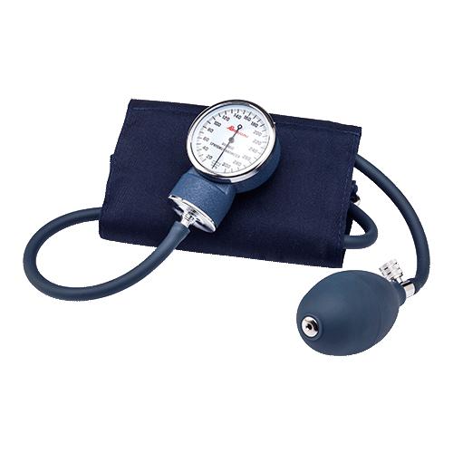 Sphygmomanometer Mercury Free