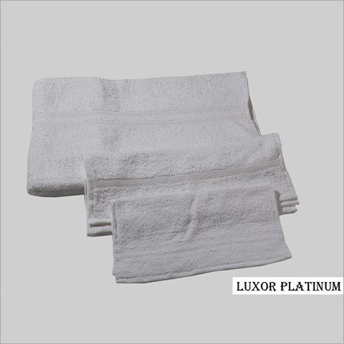 Luxor Platinum