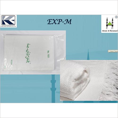 EXP-M