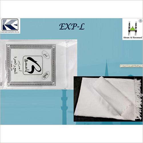 EXP-L