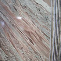 Brown Fantacy Marble