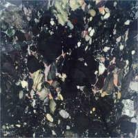 Black Antique Marble
