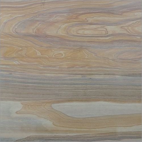 Rainbow Design Sandstone