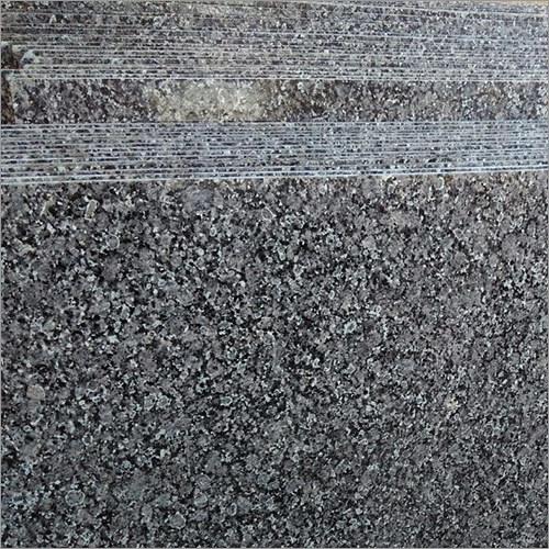 Crystal Emprador Granite