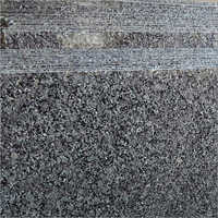 Crystal Emprador Granite