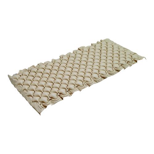 Bed Sore Prevention Kit