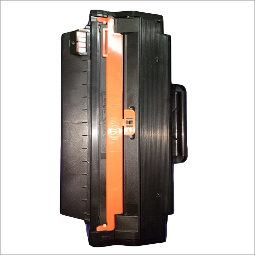 103 Toner Cartridge