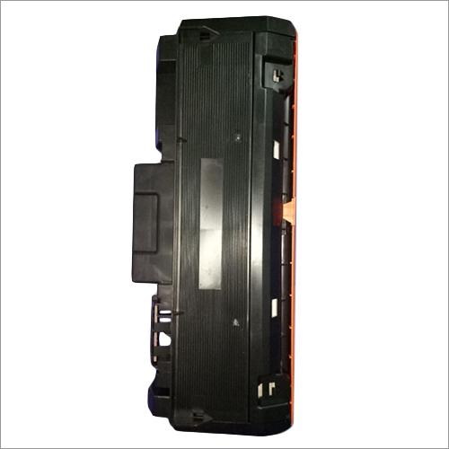 Color Toner Printer Cartridges