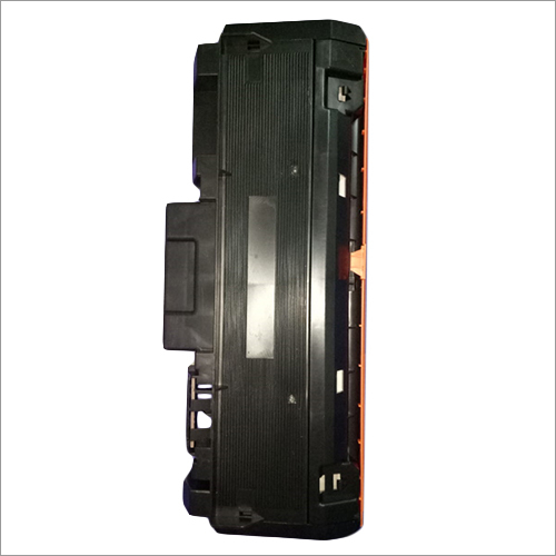Samsung 116s Toner Cartridges
