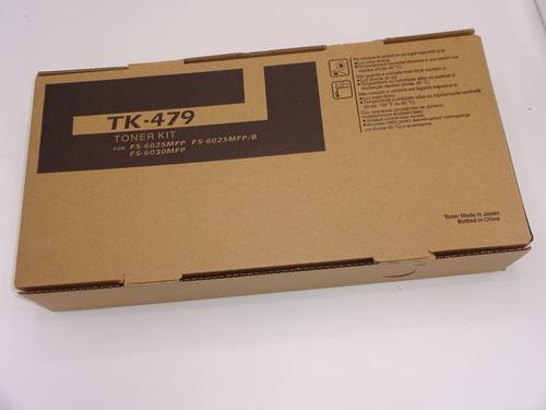 Tk 479 Toner Cartridge