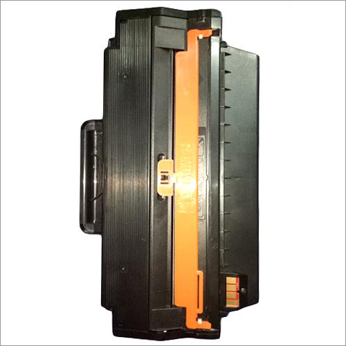 2612A Color Toner Printer Cartridges