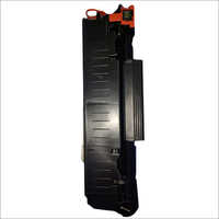 2612A Toner Printer Cartridges