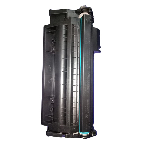 278A Toner Cartridges