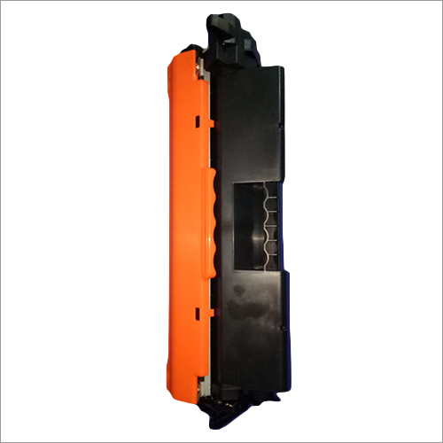 318A Color Laserjet Toner Cartridge