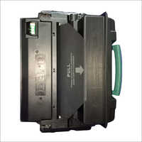 samsung 203 Toner Cartridges