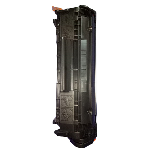 2612a Toner Cartridges