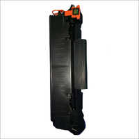 388A Toner Printer Cartridges