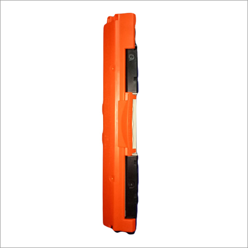 Color Laserjet Toner Cartridge
